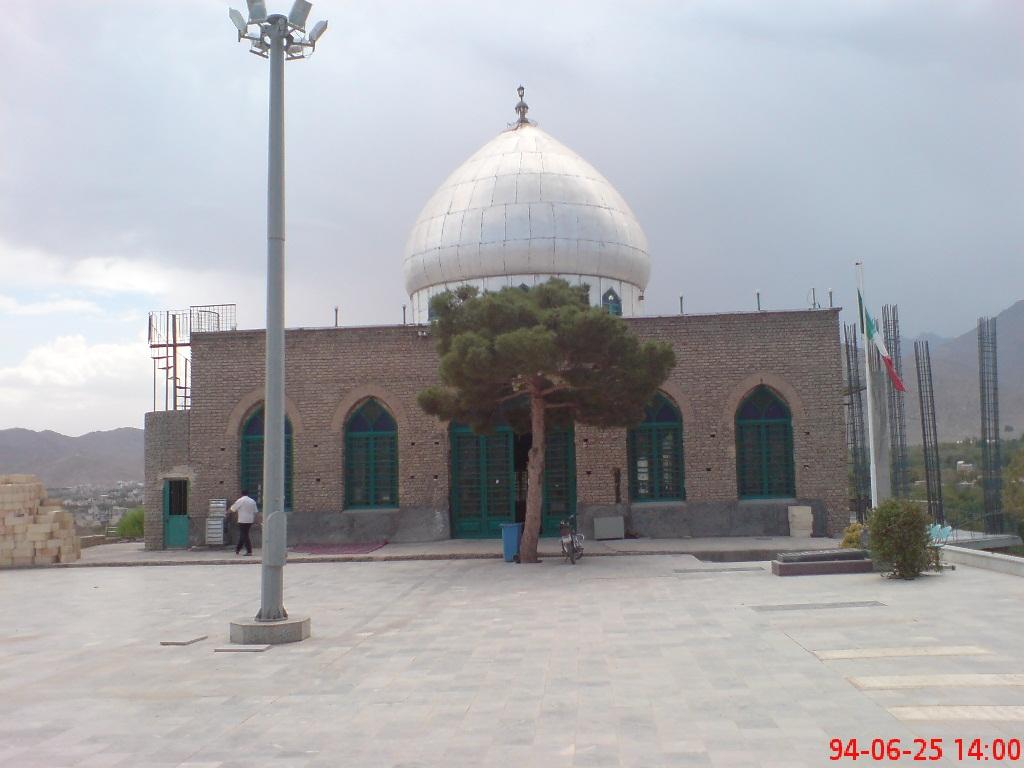 سونوگرافی واژینال قم قیمت Mansion Garden Iran